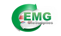 EMG Die Supplies