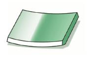 emg 2